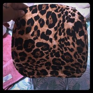 Other - Handmade car seat cover set 2